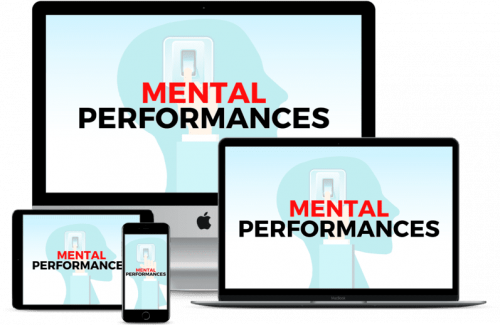 Mockup Mental Performances